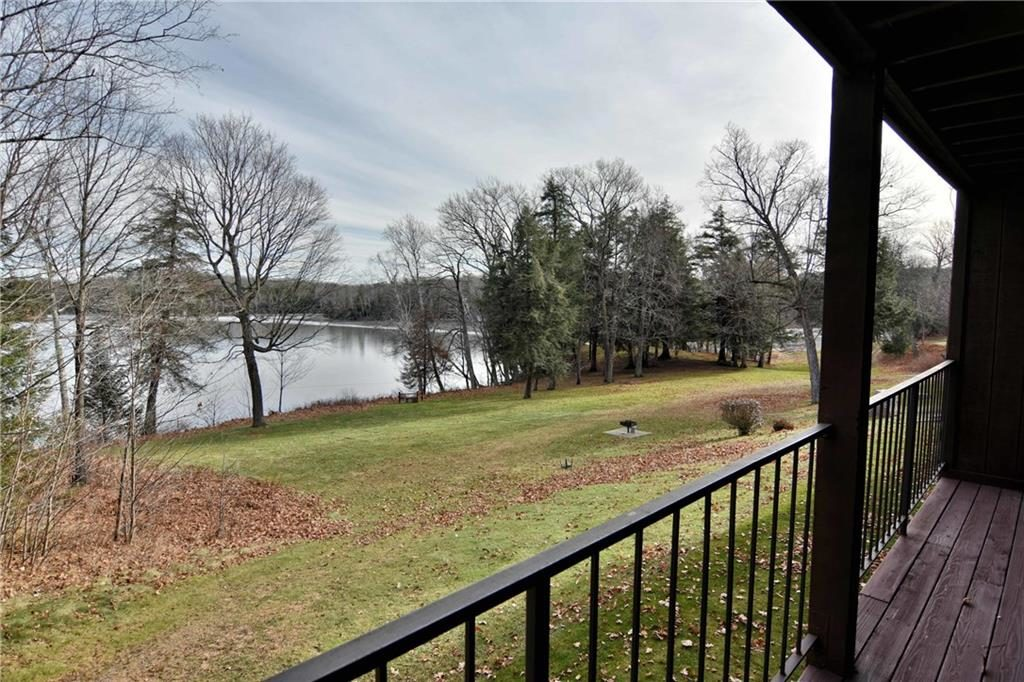 lake-namekagon-condo-for-sale